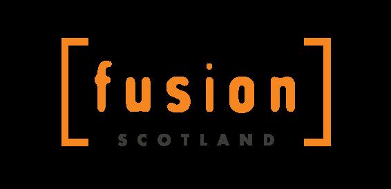 Fusion Scotland