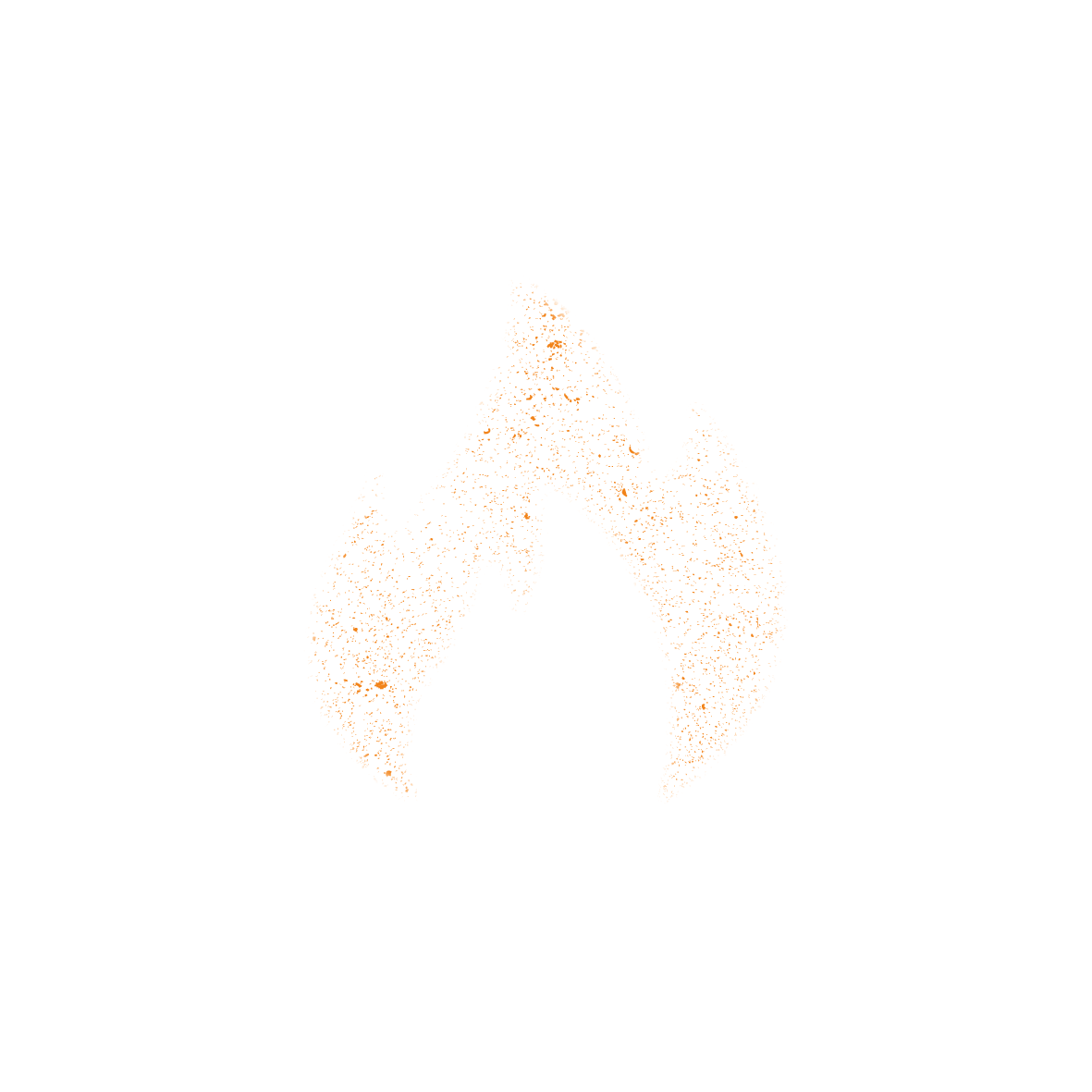 Fusion Conference 2021