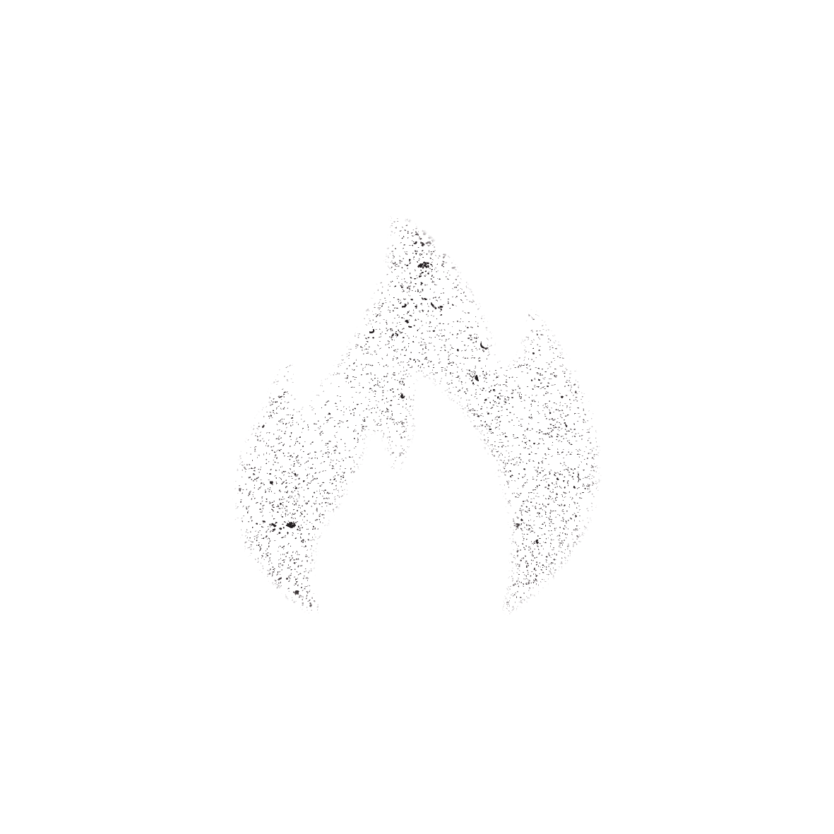 Fusion Conference 2020 Programme