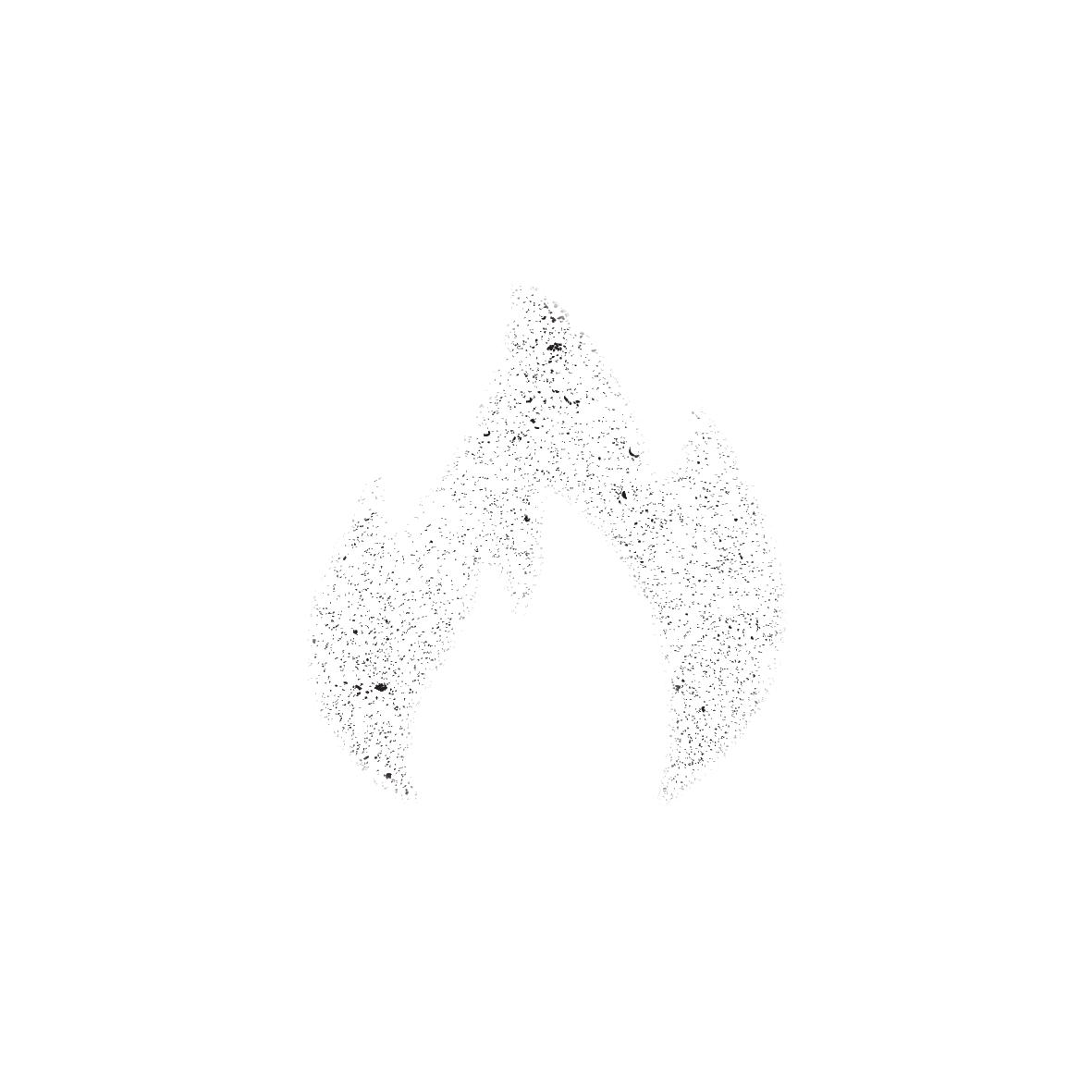 Fusion Conference - Venue